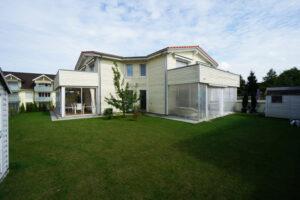Haus zu verkaufen 1 2 Ansicht