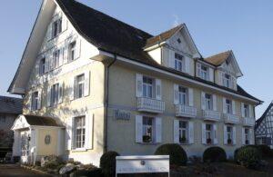 Hotel zu verkaufen Ansicht 1000x650
