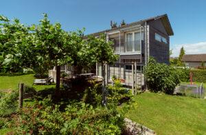 Ansicht9 Einfamilienhaus Verkaufen Bottighofen Kreuzlingen Bodendsee Seesicht