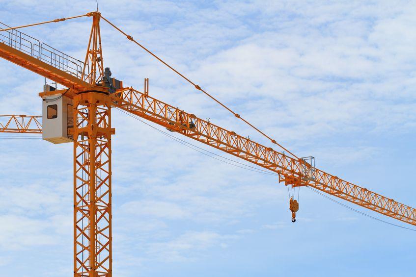 Bauland gesucht - Beat Fehr Immobilienmakler