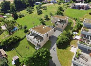 Einfamilienhaus Verkaufen Untersee Seesicht Triboltingen Ermatingen 1 G
