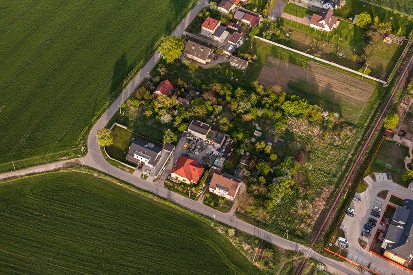 Grundstück gesucht - Beat Fehr Immobilienmakler