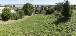 Grundstueck Kaufen Bauland Kaufen Triboltingen Ermatingen Kreuzlingen Taegerwilen Seesicht Bodensee Konstanz Immobilienmakler