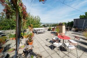 Terrasse-einfamilienhaus-verkaufen-ermatingen-seesicht-tägerwilen-kreuzlingen-immobilienmakler