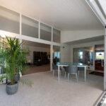 Einfamilienhaus mit viel Licht: Wintergarten beheizt