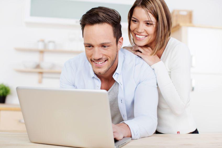 Achtung – Immobilienmakler im Google