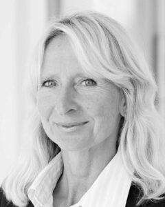 Petra Fehr – Ihr Immobilienspezialist