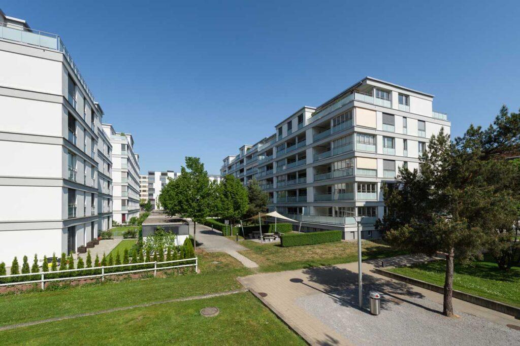 Fehr Immobilien Referenz Eigentumswohnungen 11